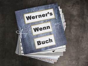 Buch Selber Basteln : wenn buch f r m nner spr che ideen und die komplette bastel anleitung ~ Orissabook.com Haus und Dekorationen