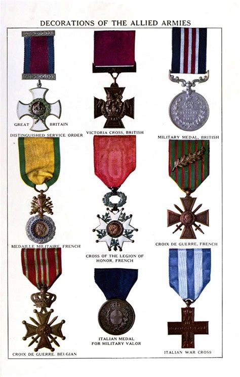 design apparel military medals images  textile
