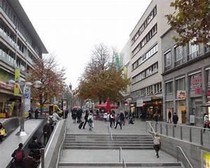 frankfurt reisebüro