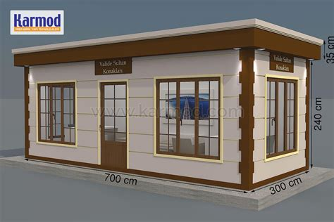 Modified Containers South Africa by Container Homes South Africa Cost To Build Container Home