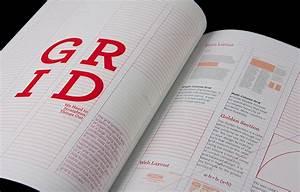 Layout Design 1  U2013 Page 4  U2013 Brady Mvcc Digital Design