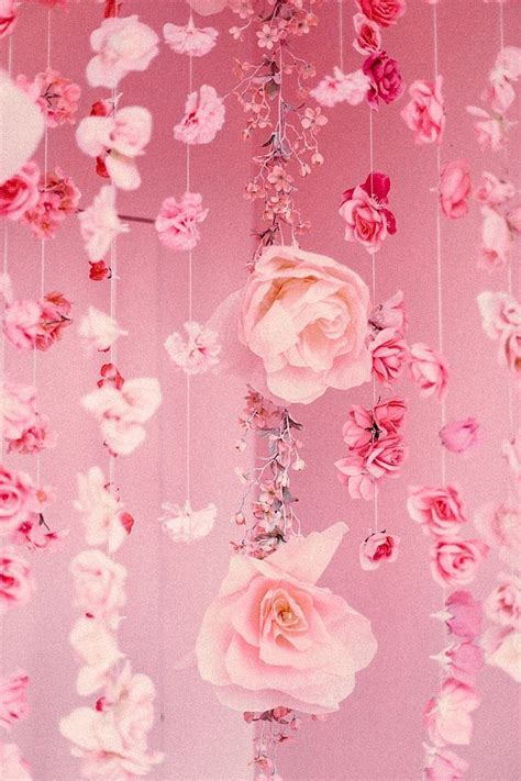 best 25 pink sparkle wallpaper ideas on pink