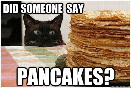 Pancake Meme - free sle short stack of pancakes at perkins 9 24 free sles by mail no catch no surveys