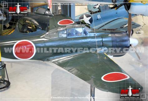 ww navy fighter aircraft