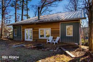 39must see39 homes made from shipping containers rustic to With barnwood builders cost