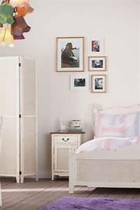 Deko Schlafzimmer Accessoires : so gem tlich die sch nsten schlafzimmer accessoires album gofeminin ~ Sanjose-hotels-ca.com Haus und Dekorationen