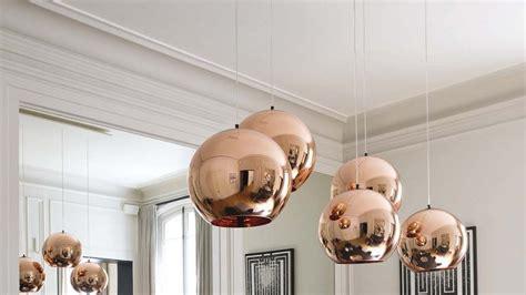 luminaire bureau plafond salon cathédrale ou plafonds hauts quel luminaire acheter