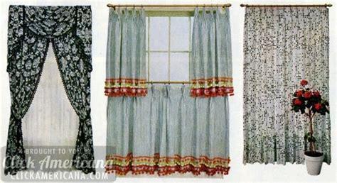 curtains drapes expert advice  click americana
