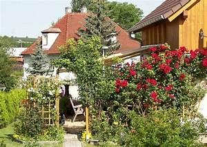 Schöner Sichtschutz Für Terrasse : sichtschutz f r terrasse und garten worauf kommt es an ~ Sanjose-hotels-ca.com Haus und Dekorationen
