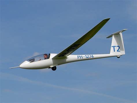 Glider (sailplane) - Wikipedia