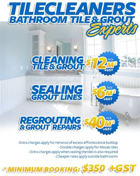 Regrouting Bathroom Tiles Sydney by Sydney Bathroom Grout Cleaning Sydney Tile Cleaners