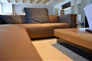 Rolf Benz Mio : sofas und couches mio eckkombination rolf benz m bel von m bel keser in olching ~ Orissabook.com Haus und Dekorationen