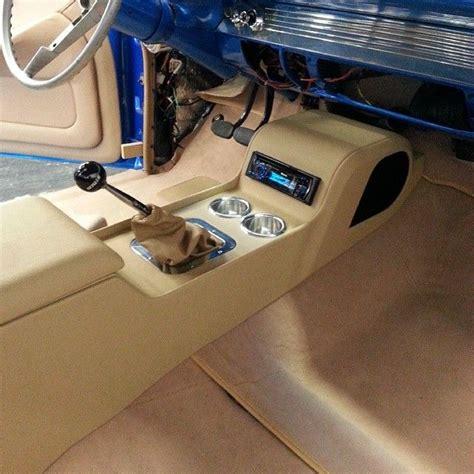 10+ Images About Truck Ideas On Pinterest  Power Unit
