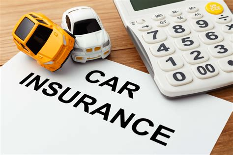 Motor Vehicle Insurance - car insurance requirements for california vehicle owners