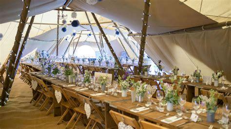 marquee decoration ideas    wedding  stylish