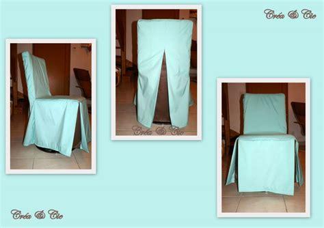 fabriquer chaise fabriquer une housse de chaise 28 images housses et