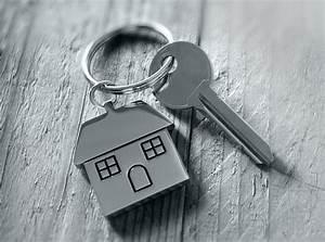 Franchise Home partner - la conciergerie dans Franchise ...