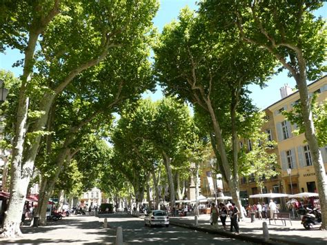 cours cuisine aix en provence a tale of two cities