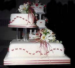 wedding cake pictures wedding cakes wedding cakes pictures