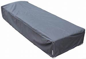 outdoor furniture cover for luxury rattan sun lounger With garden furniture covers for rattan