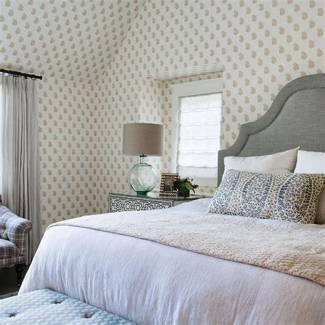 habitaciones vintage  te encantaran estreno casa