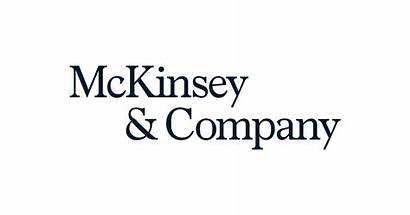 Mckinsey Company Research Womenomics Business Nordic Conference