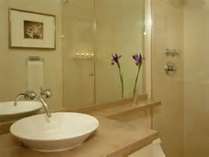small bathroom mirror ideas 13 small bathroom modern interior design ideas