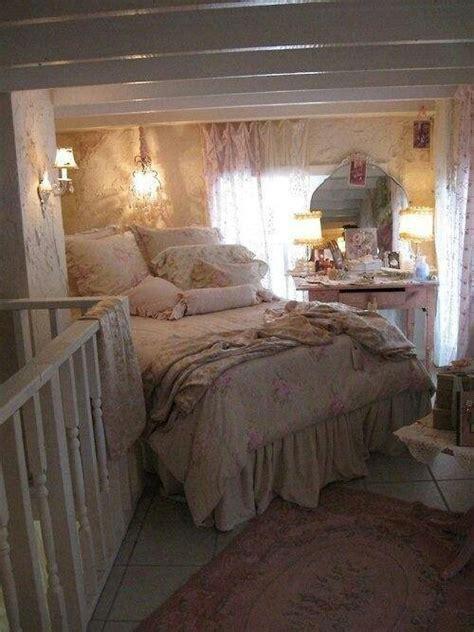 images  attic room ideas  pinterest guest