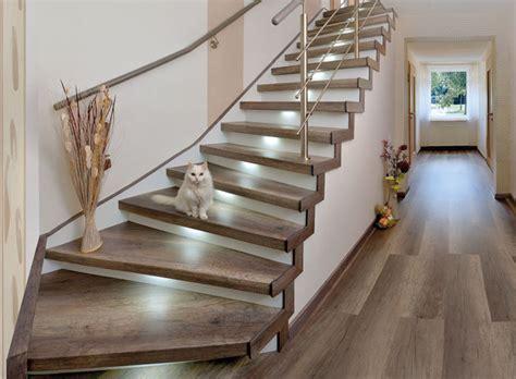 alte treppe sanieren treppenrenovierung und treppensanierung hafa treppen 174