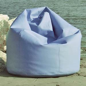 GIOIA: Modern pouf, suitable also for outdoors, different ...