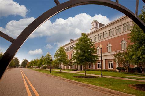 undergraduate catalog arkansas tech university