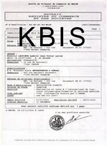 Auto Entrepreneur Kbis : loi macron vers la gratuit du kbis et ~ Medecine-chirurgie-esthetiques.com Avis de Voitures