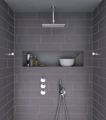 large subway tile large tiled walk in showers like the look of the large