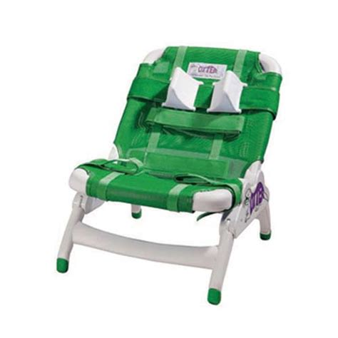 Otter Bath Chair Small by Childs Otter Bath Chair Childrens Bath Chairs Complete