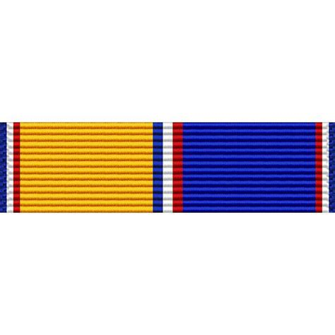 air ribbon rack united states air commemorative ribbon usamm