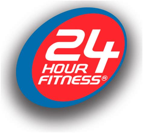 Gym Membership  New Club Openings At 24 Hour Fitness