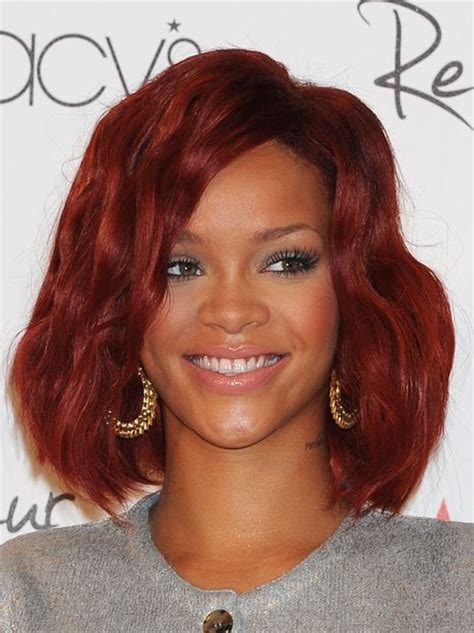 HD wallpapers images concave hairstyles
