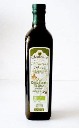 recette cuisine coratine huile d 39 olive extravierge bio pouilles gargano 75 cl