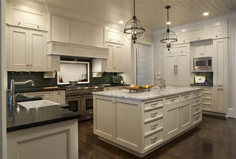 kitchen and cabinets by design coastal eclectic traditional kitchen jacksonville 7665