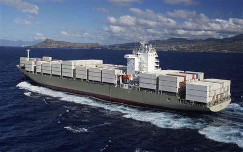 How Much Does It Cost To Ship Your Car by How Much Does It Cost To Ship A Car To Hawaii National