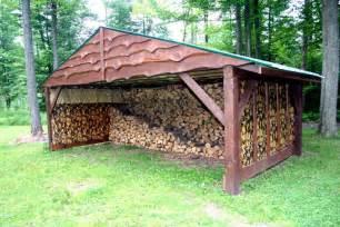 poplar wood sheds and furniture shed blueprints