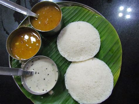 statewise famous food  india travel   world