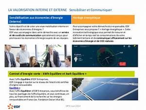 Edf Energie Verte : edf pdl pr sentation de la politique de performance energ tique pour ~ Medecine-chirurgie-esthetiques.com Avis de Voitures