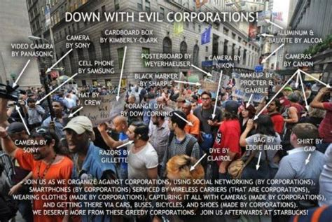 Occupy Wall Street  Ee  Stores Ee  Ce Themselves For Black