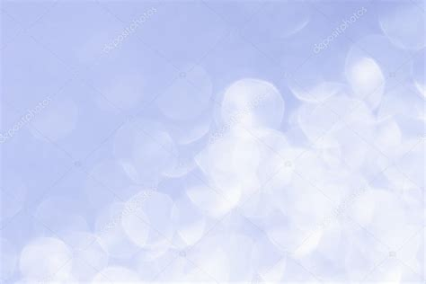 serenity color abstract blurred background blue background serenity