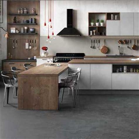 actualité cuisine harmonie loft la nouvelle cuisine sur mesure d arthur