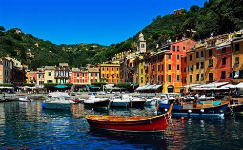 Portofino Photo by Portofino Italia Italy Carlos Arriero Flickr
