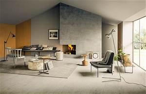Wohnzimmer Ideen Wandgestaltung : wohnzimmer wandgestaltung m belideen ~ Sanjose-hotels-ca.com Haus und Dekorationen