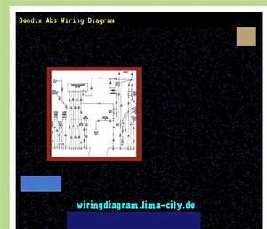 Bendix Abs Wiring Diagram  Wiring Diagram 1833