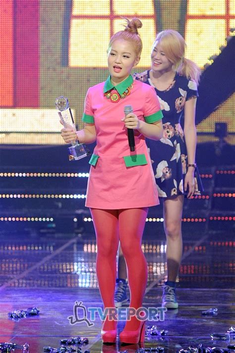 tallest shortest female  pop idols kpopmap